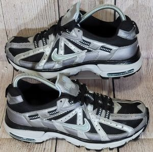 Nike Air Alvord ACG Trail Running Shoes Size 8.5
